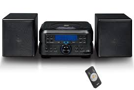 office radios. 3 Year Guarantee - Akai AM / FM CD Clock Radio Music: Amazon.co.uk: Electronics Office Radios