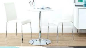 medium size of small white kitchen table and two chairs 2 little company round dining design