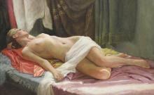 Dmitry Shevchenko Paintings & Artwork for Sale | Dmitry Shevchenko Art  Value Price Guide