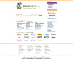 job job resume sites photos of printable job resume sites