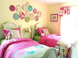 Buy The Best Jeromes Bedroom Sets — Home Decor Ideas