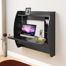 livingroomfurniture furniture