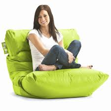 cool bean bags. Bean Bag Store Extra Large Chair Boys Cool Bags