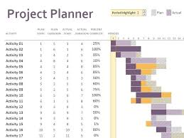 excel project gantt chart template free template project gantt chart template excel