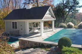 Simple Farmhouse Designs] Hudson Farmhouse Plan Unique Home Design .
