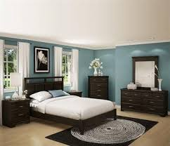 paint colors that go with brown furnitureColors That Go With Brown Bedroom Furniture at Home Interior Designing