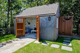 Home Very Small Pool House Brilliant With Regard To Home Very Small