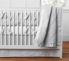 garage grey baby bedding sets charming grey baby bedding sets 12 washed velvet o garage grey baby bedding