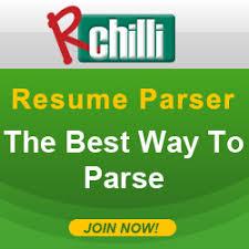 Resume Management Application Tracking Software Desktop Resume