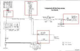 nissan versa wiring diagram 2007 nissan versa radio wiring diagram images diagram 1965 radio wiring diagram further 2016 nissan x