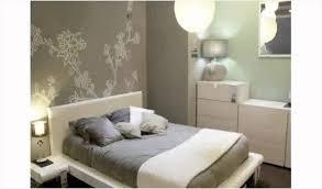 affiche chambre bébé Élégamment poster chambre bébé inspirant deco murale pour chambre avec chambre