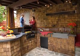 Bbq Outdoor Kitchen Islands Prefab Outdoor Kitchen Grill Islands Outdoor Furniture Style