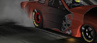 ev3 drag racing evolved