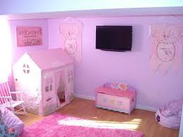 Kids Room Astounding Appealing Little Girl Princess Ideas New In Model  Regarding