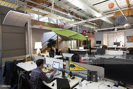 google office space design. google inc office usa foot tall partitions decor full size s on design space p