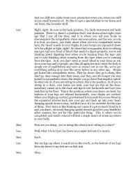 essay yahoo answers homework help