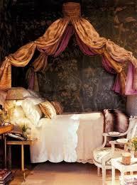 Boho Bedroom Decor Bohemian Chic Bedroom Decorating Ideas Design Home Design Ideas