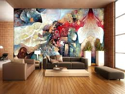 chinese wall decoration contemporary wall art painting ideas wall painting ideas chinese wall decor ideas chinese wall decoration