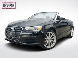 Used & Pre-Owned Audi Cars For Sale in Plano, TX | Audi Plano