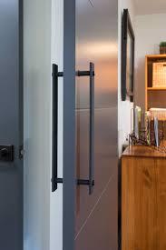 modern office door. Morada-modern-office-barn-door-handle Modern Office Door D