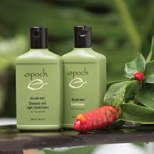 Epoch Ava Puhi Moni Shampoo And Light Conditioner Epoch Ava Puhi Moni Shampoo And Light Conditioner Moxie