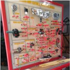 wiring diagram honda beat injeksi wiring diagram library wiring diagram kelistrikan dan injeksi konsultan peluang usaha honda cd70 wiring diagram schematic wiring diagram honda beat injeksi