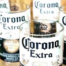 stunning corona beer patio umbrella best of six pack extra 8 ounce juice drinking glasses 7