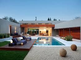 Cool Small Backyard pool Ideas