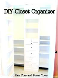 rubbermaid closet storage shelves organizer home depot