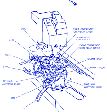 index of wp content uploads  cadillac sls 1997 right under hood fuse box diagram gif