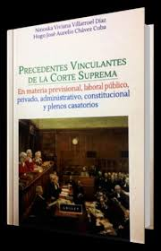 Librería Juridica Legales / Libros de Derecho & Jurídicos