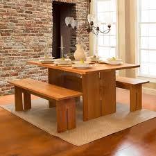 Wood modern furniture Custom Dining Sets Pinterest Vermont Woods Studios Fine Furniture And Home Decor