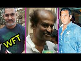 top 10 bollywood actor without makeup 2017 updated