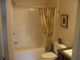 Bathroom : 5x7 Bathroom Design Unbelievable Photo Ideas Designs ...