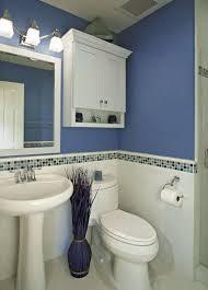 Bathroom Vintage Small Bathroom Color Ideas Modern Double Sink