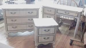 Craigslist Nj Furniture Free