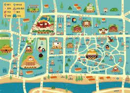 Animated Travel Map Photos Animated Tibet Travelling Map Vtibet