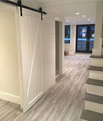 basement finishing ideas. View Larger Basement Finishing Ideas