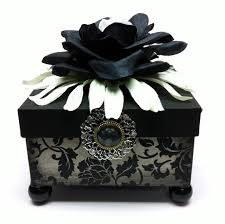 Paper Mache Boxes To Decorate 60 best Crafts Paper Mâché boxes images on Pinterest Paper mache 51