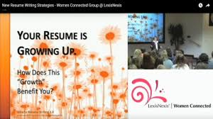 search uk jobs job search recruitment careerjournal co uk