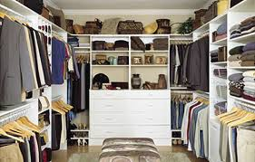 walk in closet systems. Closet Organizers For Walk In Closets Massachusetts Systems