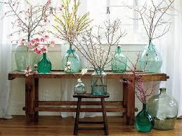 easy home decor idea:  easy home decorating ideas  innovative house in easy home decorating ideas