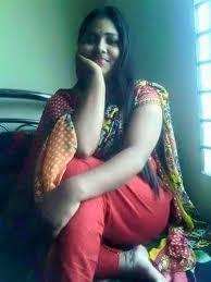 I need bangladeshi sex girl