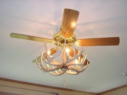 small antler chandelier image of small antler chandelier with fan small white antler chandelier small antler chandelier