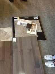 how to match paint colorsMatching grey hardwood floors Paint  Tiles