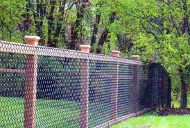 wire fence covering. Image Of Colored Chain Link Fence Covering Ideas Decorating Games Apps Ways  To Install Wire Fence Covering B
