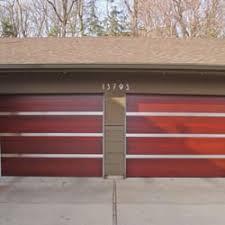 garage door repair manhattan beachGarage Door Repair Manhattan Beach I60 In Epic Inspiration