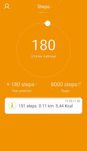 Meizu Watch for Android - APK Download