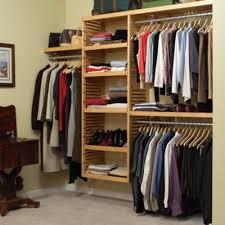 Closet Designs amazing wooden closet shelves Diy Wood Closet