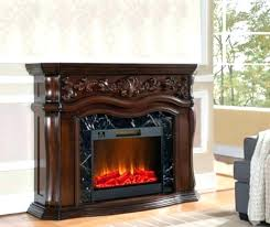 big lots fireplace tv stand electric fireplace stand big lots corner electric fireplace stands fake fireplace big lots fireplace tv
